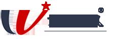 广州市万通通风设备有限公司注册商标